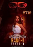 Ranchi Diaries (2017) : watch or download full hd movie free