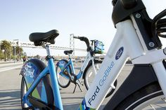 Ford buys ride-sharing service and will offer bike-sharing services - http://www.webmarketshop.com/ford-buys-ride-sharing-service-and-will-offer-bike-sharing-services/