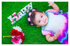 #portraitsbyiBaby #babyphotographers #babyphotoshoot #babygirl   follow us on instagram: @ibabyphotography ibabyphotography@yahoo.com www.ibabyphotography.com