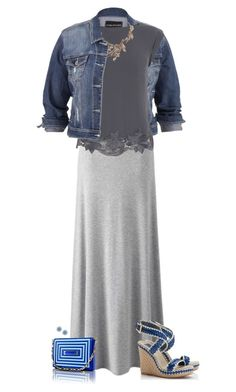 """""""Untitled #4032"""" by sherry7411 ❤ liked on Polyvore"""