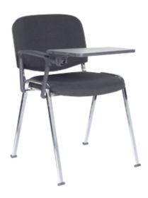 Accoudoirs et tablette niceday® adaptables sur chaise