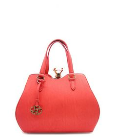 d8b8f70f0aa La terre fashion wholesale handbags 12