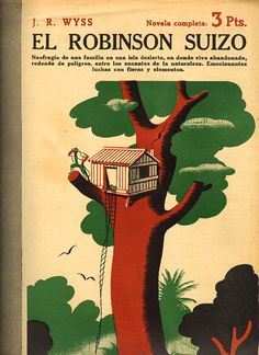 Manolo Prieto. Portada para Novelas y Cuentos. 1946