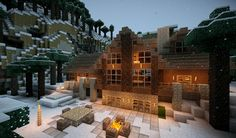 Minecraft modern house blueprints layer by layer awesome modern