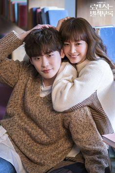 Pemain Romance Is A Bonus Book : pemain, romance, bonus, Korean, Dramas, Ideas, Drama,, Drama, Movies