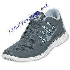 reputable site 1d703 ab5d2 Nike Free 5.0 Womens Armory Slate Armory Navy 580591 406 Nike Shoes For Sale,  Nike