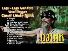 Lagu-Lagu Iwan Fals Versi Reggae | Cover Uncle Djink - YouTube Dj Remix, Reggae, Bento, Mens Sunglasses, Cover, Youtube, Style, Swag, Men's Sunglasses