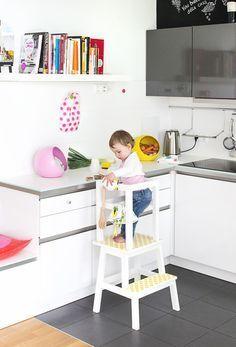 pin von klapperspecht auf kletterdreieck pinterest. Black Bedroom Furniture Sets. Home Design Ideas