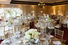 Summer wedding inspiration, design by Events to a T, photo by Front Room Photography