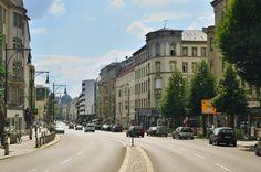 Wohnen, Leben, Nachbarschaft, Lifestyle, Prenzlauer Berg in Berlin, Prenzlauer Berg, Berlin, Kiez, Stadtteil, Bezirk, Wohnungen, Häuser