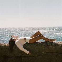 Sincerely Jules, Julie, Film Serie, Summertime, Shots, Digital, Instagram