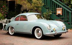 Tlcharger Fond d'ecran Porsche, compartiment, bleu, Porsche Fonds d'ecran gratuits pour votre rsolution du bureau 1680x1050 — image №469759