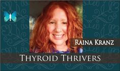 Ignorance Was Bliss Until I Learned My Thyroid Root Cause - I was healthy, eating well, exercising, supplementing, researching, still gaining weight & unable to control my thyroid & changes in my body.