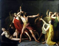 Masculine Wisdom From Homer's Odyssey Women In History, Art History, Descriptions Of People, Homer Odyssey, Rome, Trojan War, Simple Minds, Gay Art, Greek Mythology