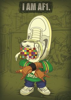 sneakerhead-illustrations-1