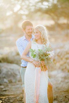 Evi & Michel: Sommerliche Finca-Hochzeit in Spanien LINSE 2 http://www.hochzeitswahn.de/inspirationen/evi-michel-sommerliche-finca-hochzeit-in-spanien/ #wedding #inspiration #mallorca