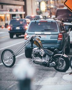 Chopper Inspiration - chemicalcandycustomspaint: @good_lowered... | Choppers and Custom Motorcycles | chemicalcandycustomspaint April 2016 #harleydavidsonbreakout2016 #harelydavidsonbreakout
