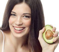 Tendências Em Dietas: Abacate, Reeducação Alimentar E Clorofila Estão Em Alta
