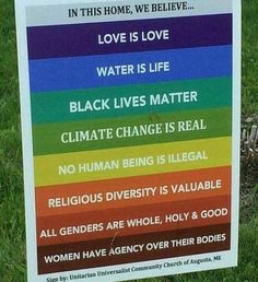 Lgbt are Christian. Lgbt Quotes, Lgbt Memes, Equality Quotes, Faith In Humanity, Gay Pride, Humanity Restored, Gender, Feelings, Words