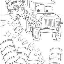 240 Desenhos Para Colorir E Imprimir Educacao Infantil Desenhos