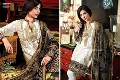 Gul ahmad eid collection