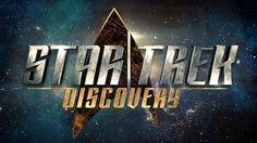 Assista ao primeiro trailer de Star Trek: Discovery