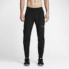 0f5a3f08fb1 Nike Dri-FIT Shield Men s Running Pants. Nike.com Running Pants