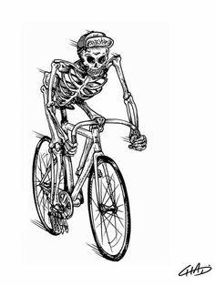 Billy Bones