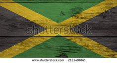 Find rustic wood jamaica stock images in HD and millions of other royalty-free stock photos, illustrations and vectors in the Shutterstock collection. Thousands of new, high-quality pictures added every day. Jamaican Restaurant, Rustic Wood, Vectors, Royalty Free Stock Photos, Illustration, Pictures, Image, Photos, Illustrations