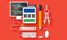 Best Powerful Web Design Tools In a Designer's Toolbox