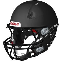 Riddell 360 Varsity Helmet m.v.p