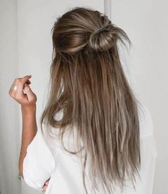 #saç #hairstyle #ombre #instagram  #instagood #instalike #like4like #fav #amazing http://turkrazzi.com/ipost/1517734266916600839/?code=BUQE0ZDAHwH