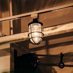 【天井照明おしゃれインテリア照明リビングダイニング【B】シーリングライトGlassBau(S)グラスバウS】