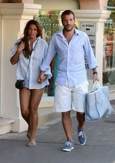 Summer Outfits Men, Holiday Outfits, Summer Wear, Short Outfits, Men Fashion Photo, Look Fashion, Mens Fashion, Casual Shorts Outfit, Baggy Sweatpants