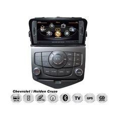 http://mapinfo.org/chevrolet-navigation-bluetooth-hands-free-multimedia-p-13960.html