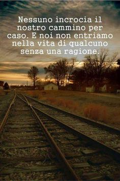 Lucrezia Di liddo's media content and analytics Words Quotes, Life Quotes, Sayings, Book Works, Italian Quotes, Beautiful Words, Best Quotes, Wisdom, Positivity