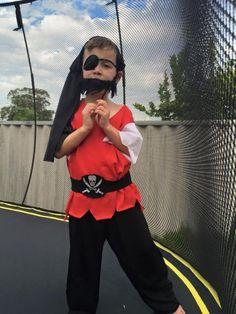 Springfree Trampoline Halloween Party Issaquah, Washington  #Kids #Events