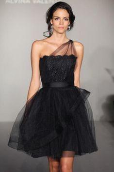 ふわふわがかわいいワンショルドレス♡ 人気のおすすめモテ系ドレスの一覧。トレンドコーデのまとめです♪