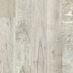 Forestry Mix - White Washed | L6620 | Laminate