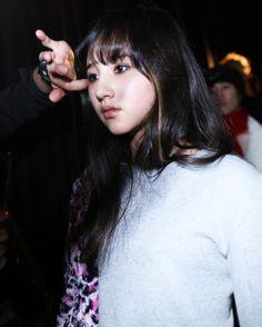 東京NEWAGE'16 backstage- 24 #東京ニューエイジ #backstage #tokyonewage #keisukeyoshida by yuichiihara