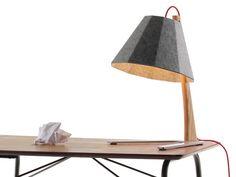 Wonderful Honeycomb Pendant Lights Nectar Hanging Lamps Designtree 2 | Decor  Ideas | Pinterest | Honeycombs Great Ideas