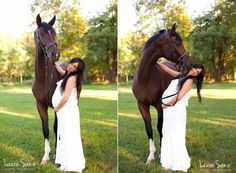 Pregnancy photos with horses Maternity Photo Outfits, Fall Maternity, Maternity Poses, Maternity Pictures, Pregnancy Photos, Gender Reveal Pictures, Cowgirl Photo, Belly Photos, Cute Baby Pictures