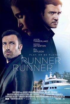 """""""Aposta Máxima"""" próximo filme de Ben Affleck ganha cartazes http://cinemabh.com/imagens/aposta-maxima-proximo-filme-de-ben-affleck-ganha-cartazes"""
