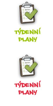 Týdenní plány Too Cool For School, Art For Kids, Preschool, Classroom, Organization, Teaching, How To Plan, Education, Books