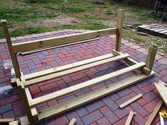 swing-set-home-design-15.jpg (400×300)