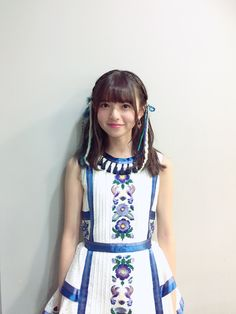 Cute Asian Girls, Beautiful Asian Girls, Cute Girls, Japanese Beauty, Asian Beauty, Saito Asuka, Cute Japanese Girl, School Girl Outfit, Beauty Shots