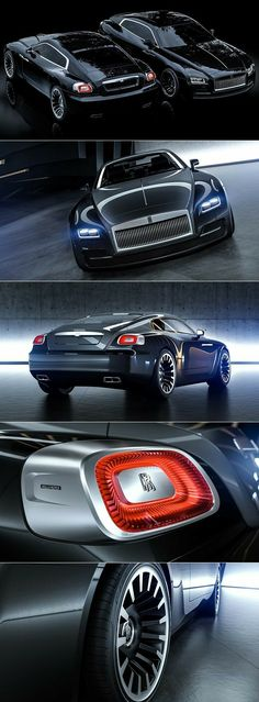 lamborghini forsennato cars pinterest voitures belle voiture et sportif. Black Bedroom Furniture Sets. Home Design Ideas