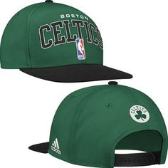 9a8f9747288 Boston Celtics Adidas 2012 Draft Snapback Hat Fanzz.com Navy Shop
