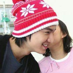 "...Junpyo says ""Goodnight""...Sweet dreams❤... . .  . . Leeminho_only . . @kdramazone @actorleeminho . #LeeMinHo #이민호 #LMH #ReMinHo #SongForYou #actorleeminho #Eider #Faith #Guess #GangnamBlues #hot #innisfree #korea #kdrama #korean #KingMinho #KoreanDrama #Leeminhot #Minho #minoz #minshin  #Semir #Seoul #TheHeirs #leeyoonsung#gujunpyo#jeonjinho #cityhunter#BOF#Kimtan"