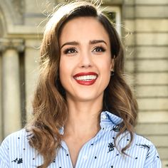 How do A-listers prep for big events? Joanna Vargas, facialist to the stars, spills the secrets to their luminous complexions. (Hint: It's not makeup!) | Health.com